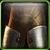 Chain Legs Icon 101