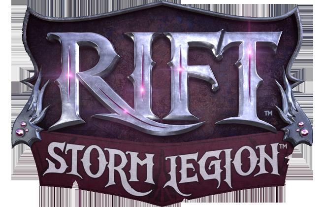 StormLegionSGHeader