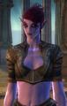 Kelari-warrior-female.png