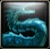Electric Dragonfish Icon