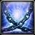 Bound Fate Icon