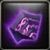 Highlands Eel Lure Icon