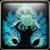 Ironshell Crab Icon