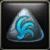 Bright Dominating Rune Icon