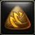 Bright Potent Rune Icon