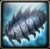 Coldwater Seabug Icon
