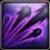 Shadow Breach Icon