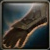 Leather Hands Icon 102