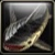False Shark Icon