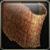 Heavy Leather Icon