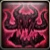 Ravaging Darkness Icon