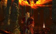 Pyromancer1