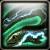 Silt Eel Icon