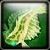 Mottled Flatfish Icon