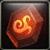 Radiant Destructive Runeshard Icon