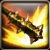 Fervent Strike Icon