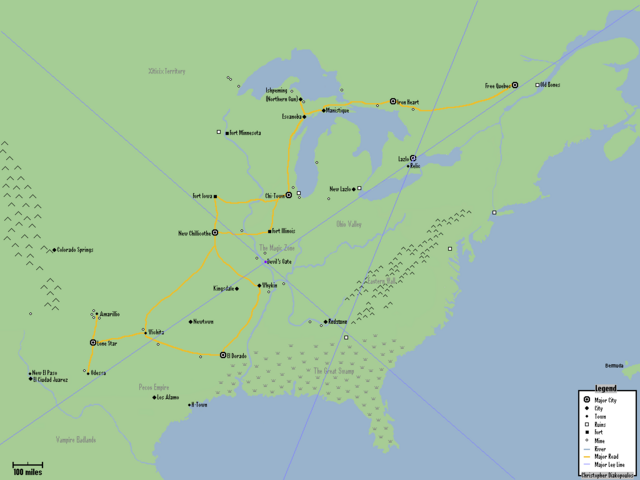 File:Rifts North America Map.png