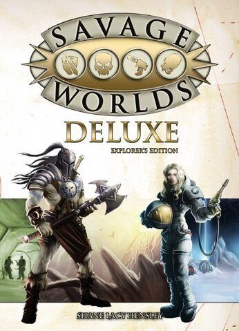 File:SavageWorlds DeluxeExplorersEdition.jpg