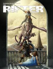 173-The-Rifter-73
