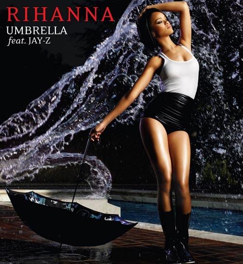 rihanna-pon-de-replay-album-cover