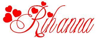 File:Rihanna signiture.jpg