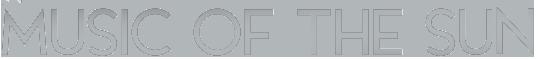 File:MOTS-Logo.png