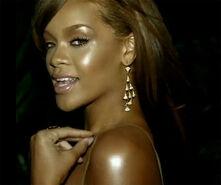 Rihannasos