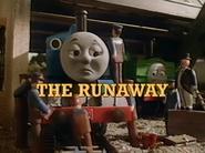 TheRunaway1993UStitlecard