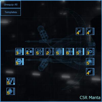 Manta2