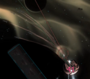 Messier-Six Swarm