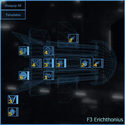 F3 Erichthonius blueprint updated