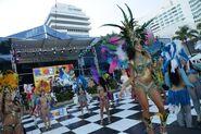 Rio 2 premiere 02