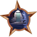 File:Bronze Badge Smuggler's Hideout.png