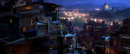 Rio-(movie)-wallpaper-Favela-Rocinha-1