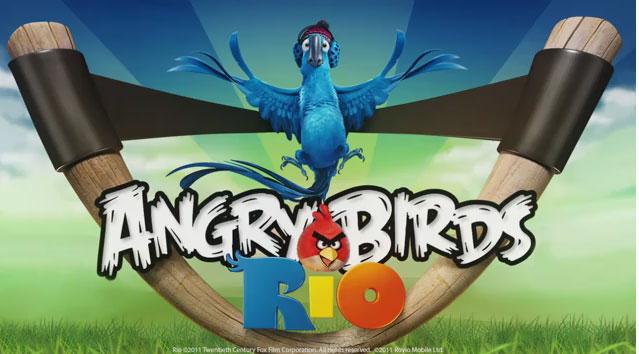 File:Angry birds rio.jpg
