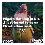 Rio-Wiki-100Days100Facts-057