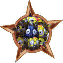 File:Bronze Badge Overcrowded.png