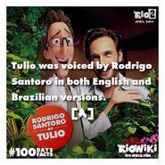 Rio-Wiki-100Days100Facts-085