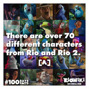 Rio-Wiki-100Days100Facts-077