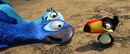 Blu-jewel-and-one-of-rafael-s-evil-little-chicks-blu-and-jewel-24812801-350-144