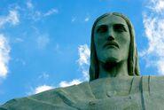 Brazil-Travel-Cristo-Redentor3-600x402