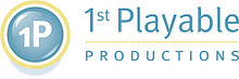 Ist Playable Productions