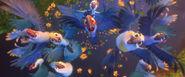 Rio 2 Beautiful Creatures 20th Century Fox-kEQ6TiQrd7E.mp4 snapshot 01.07 -2014.04.03 12.01.15-