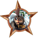 File:Bronze Badge Thief.png