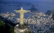 Rio-de-Janeiro 14735 1