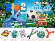 Rio2 659x350 fin toys