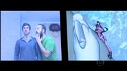 Carlos Saldanha mostra bastidores da animação Rio 2 - 8