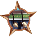 File:Bronze Badge Alice and Chloe.png