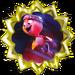 Gold Badge Nico
