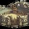 Arena Thumbnail